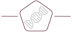 Dna, dnk,  laboratoriya testi